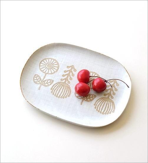 プレート大皿3カラー(2)