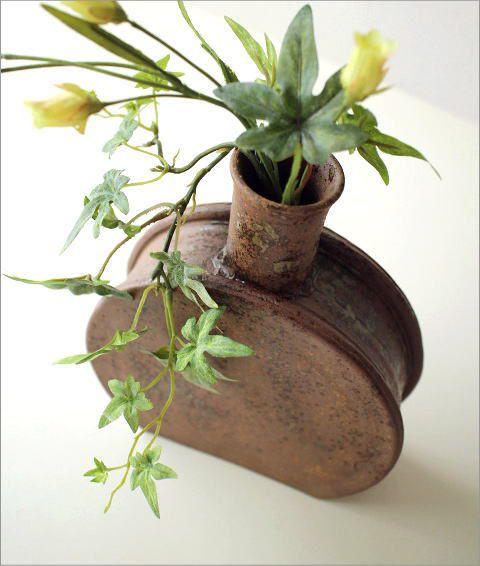 和陶器ベース 五(1)