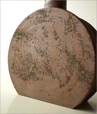 和陶器ベース 五(3)