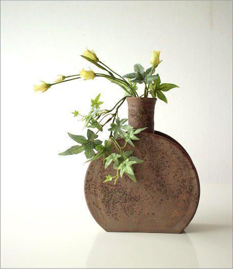 和陶器ベース 五(4)