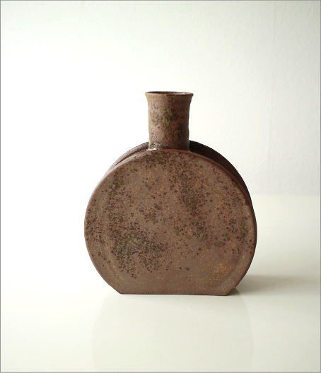 和陶器ベース 五(5)