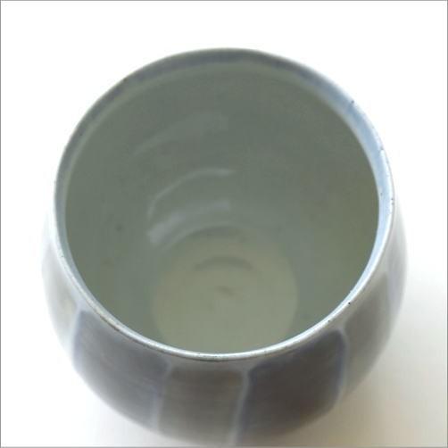 安南太十草カップ(3)