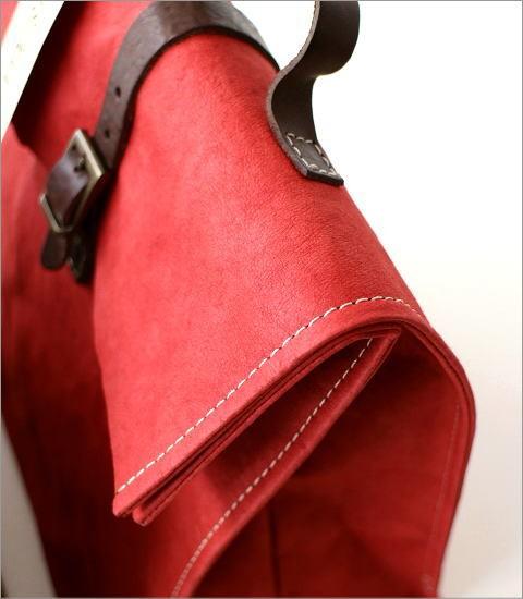 UASHMAMAランチバッグ 2カラー(2)