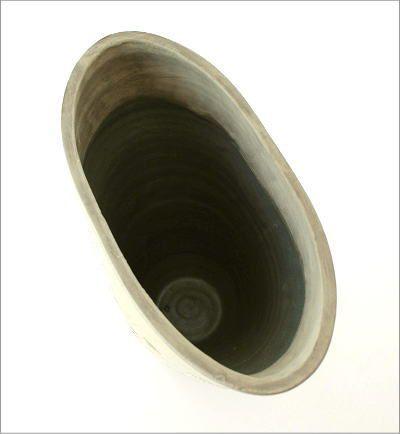 花瓶 クラシックベースA(3)