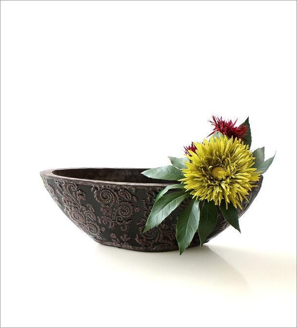 花瓶 クラシックベースB(5)
