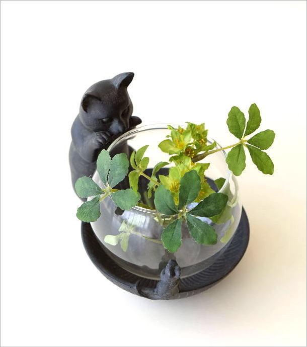 子ネコのミニベース&ミニマウス(1)