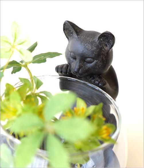子ネコのミニベース&ミニマウス(2)
