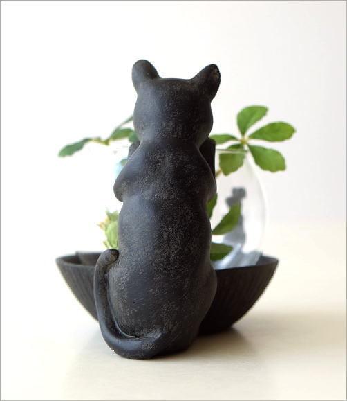 子ネコのミニベース&ミニマウス(3)