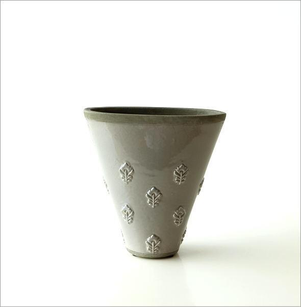 陶器のミニベース サンド(4)