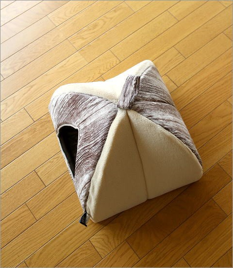 ふんわりペットドーム(4)