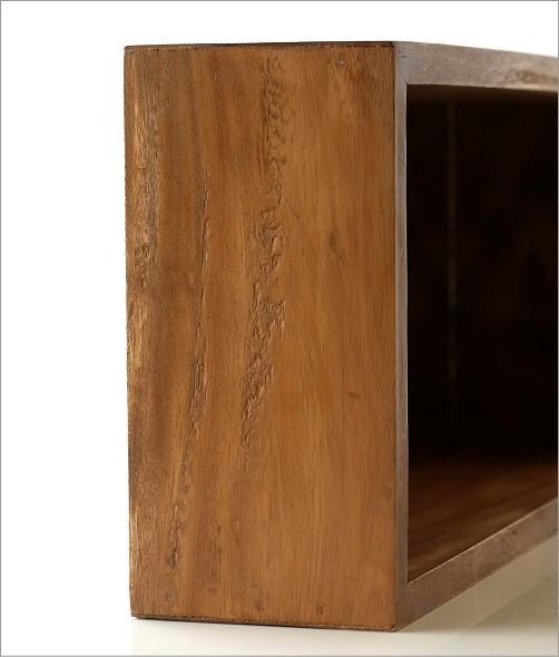 壁掛ミラーボックス(2)