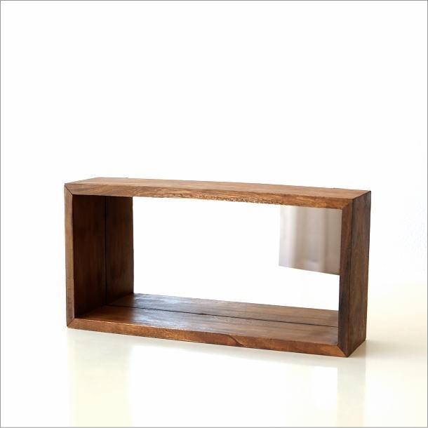 壁掛ミラーボックス(6)