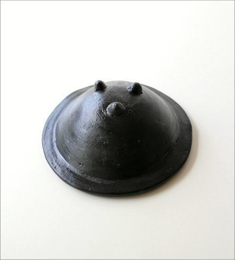 モザイク灰皿B 3カラー(4)
