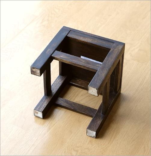 子供 椅子(3)