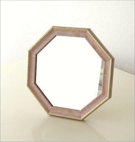 八角鏡 八角ミラー3カラー(3)