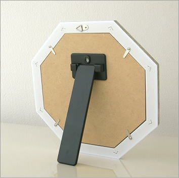 八角鏡 八角ミラー3カラー(5)