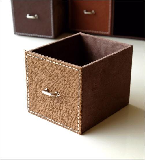 トレジャーチェストBOX 6ボックス(3)