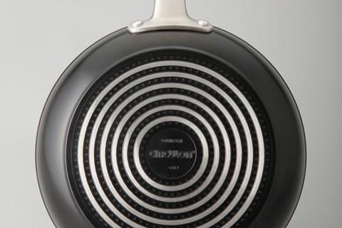 サーキュロン ウルティマム 28cm CUA-P28の商品画像 3