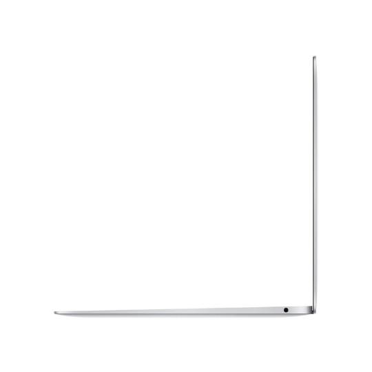 MacBook Air 13インチ シルバー [MREC2J/A 2018モデル]の商品画像|3
