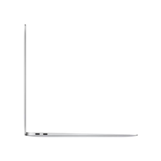 MacBook Air 13インチ シルバー [MREC2J/A 2018モデル]の商品画像|4