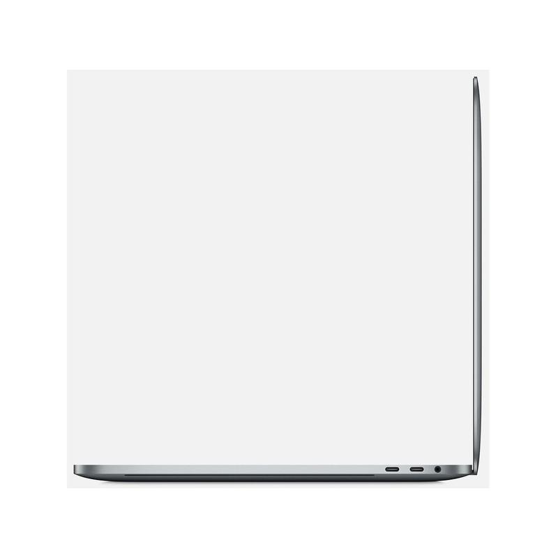 MacBookPro スペースグレイ [MR942J/A 2018モデル Touch Bar]の商品画像 2