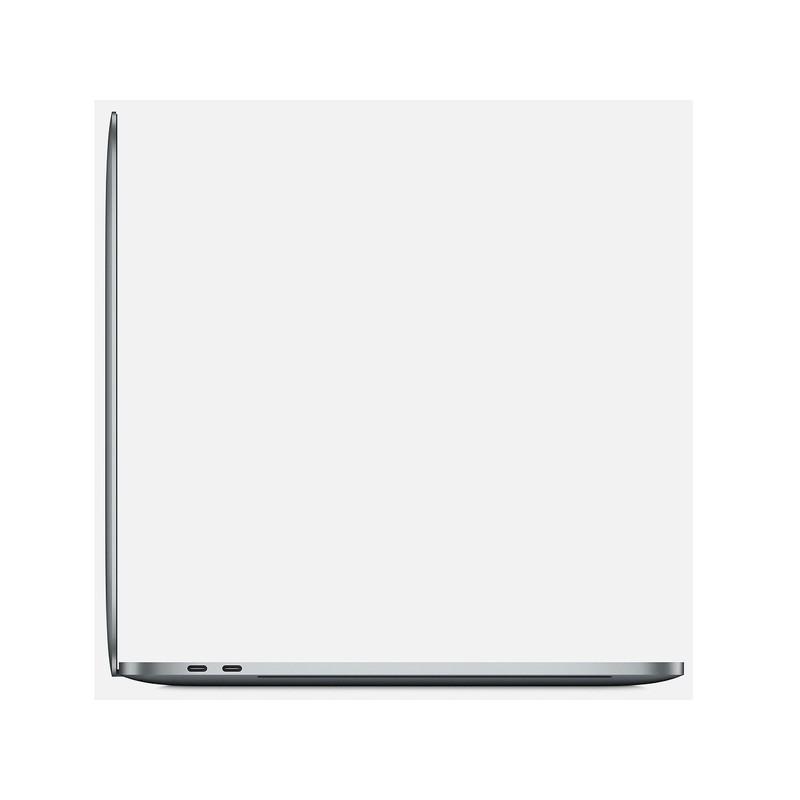 MacBookPro スペースグレイ [MR942J/A 2018モデル Touch Bar]の商品画像 3