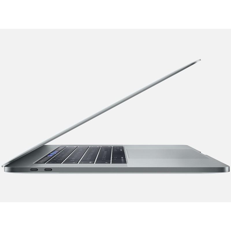 MacBookPro スペースグレイ [MR942J/A 2018モデル Touch Bar]の商品画像 4