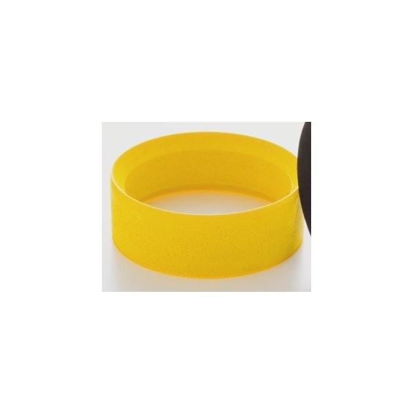 AXON MOLDED TIRE INSERT / SOFT ( Yellow ) FOR TOURING CAR IM-TA-001の商品画像|ナビ