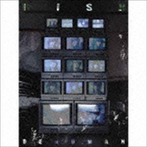 DEADMAN(Live盤/CD+DVD)