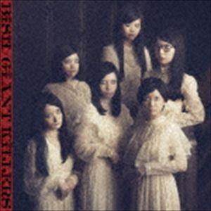 GiANT KiLLERS(通常盤) (CD)