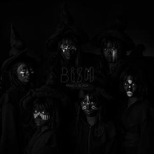 PAiNT it BLACK(CD+DVD)