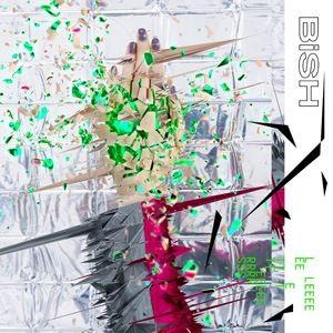 LETTERS(通常盤) (CD)