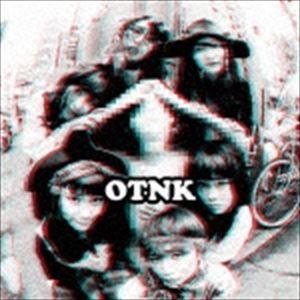 OTNK (CD) ※インディーズ