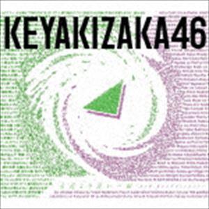 初回仕様限定盤 (TYPE-B)2CD+Blu-ray
