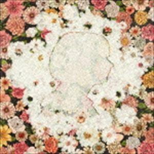 【CD】 Flowerwall