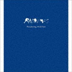 RADWIMPS/天気の子 complete version(完全生産限定盤/CD+DVD)