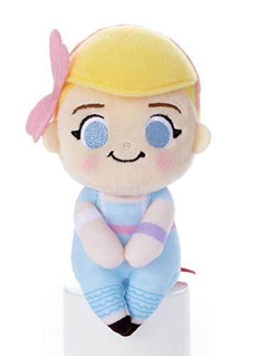 ディズニーキャラクター ちょっこりさん トイ・ストーリー4 (ボー・ピープ)の商品画像|ナビ