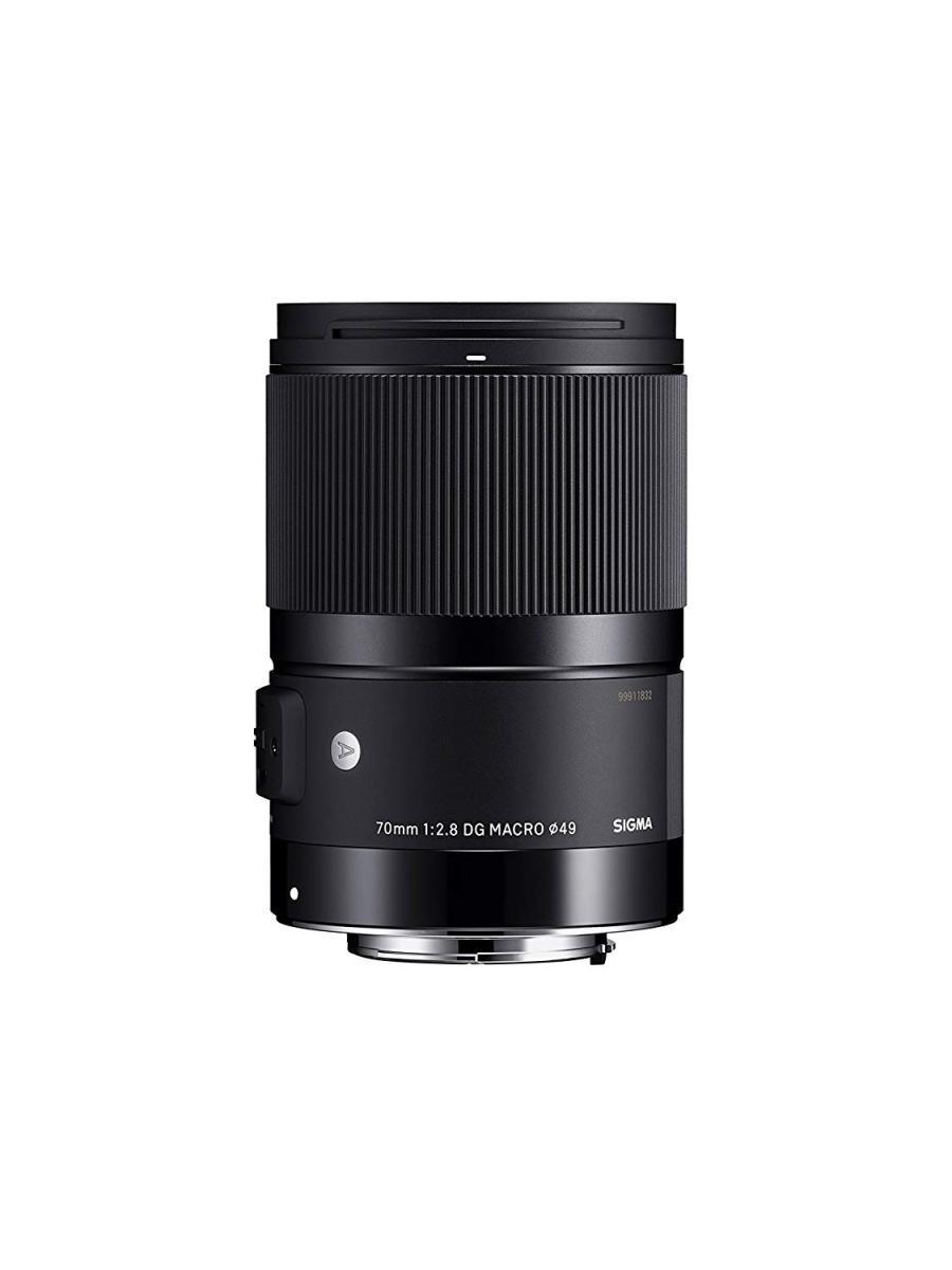 Art 70mm F2.8 DG MACRO ソニーEマウントの商品画像 3