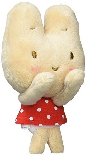 マロンクリーム ぴょこのるマスコット Sanrio Character Ranking 2017の商品画像|ナビ