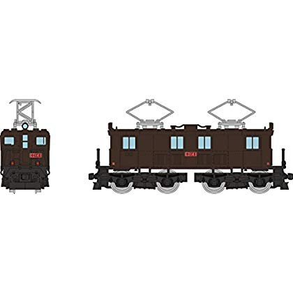 トミーテック 鉄道コレクション ...