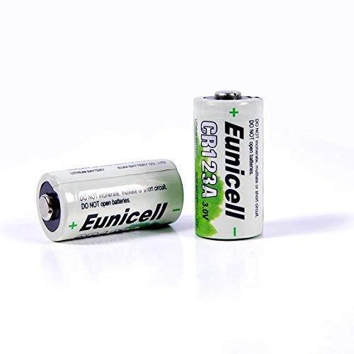 アサヒ商事 ボタン電池(LR44)10個セットの商品画像 3
