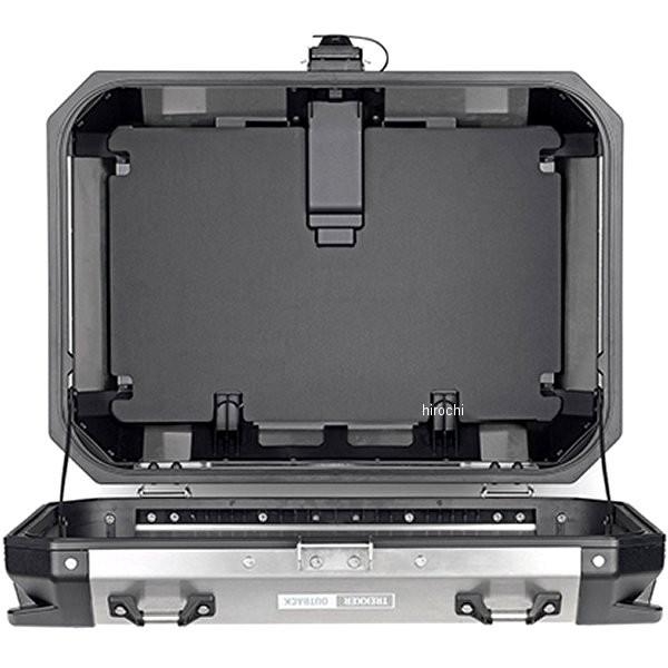 GIVI TREKKER OUTBACKシリーズ(ストップランプ無し)OBK58Aの商品画像|3