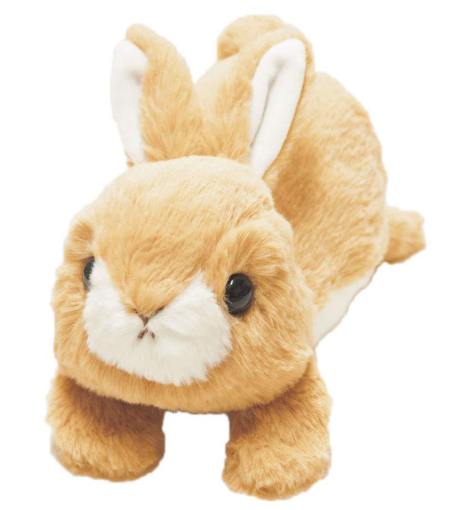 moffly ぬいぐるみ (ウサギ) 780164の商品画像|ナビ
