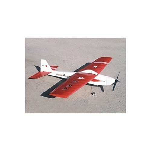 テトラ ミラ 28 MR-28E 702の商品画像|ナビ