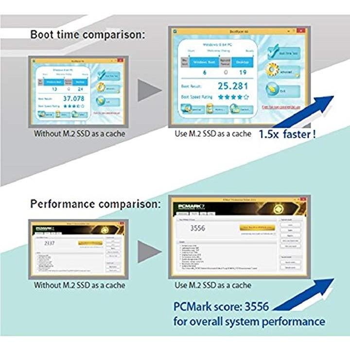 トランセンド Transcend MTS400 TS256GMTS400[MTS400 256GB]の商品画像|3