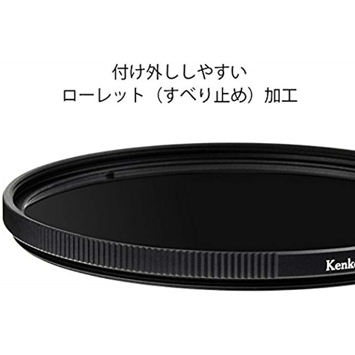 ケンコー PRO1D プロND4(W)55mmの商品画像 4