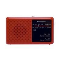 【代引・日時指定・北海道沖縄離島配送不可】KOBAN 備蓄ラジオ (手回し充電ラジオ) ECO-5