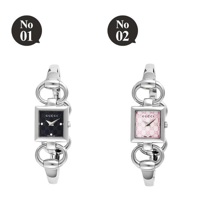 グッチ 腕時計 レディース GUCCI 時計 1400 YA120516 YA120518 YA120519 YA120520 YA120521 シルバー ローズゴールド ブラック ホワイト アクセサリー【2021新作】