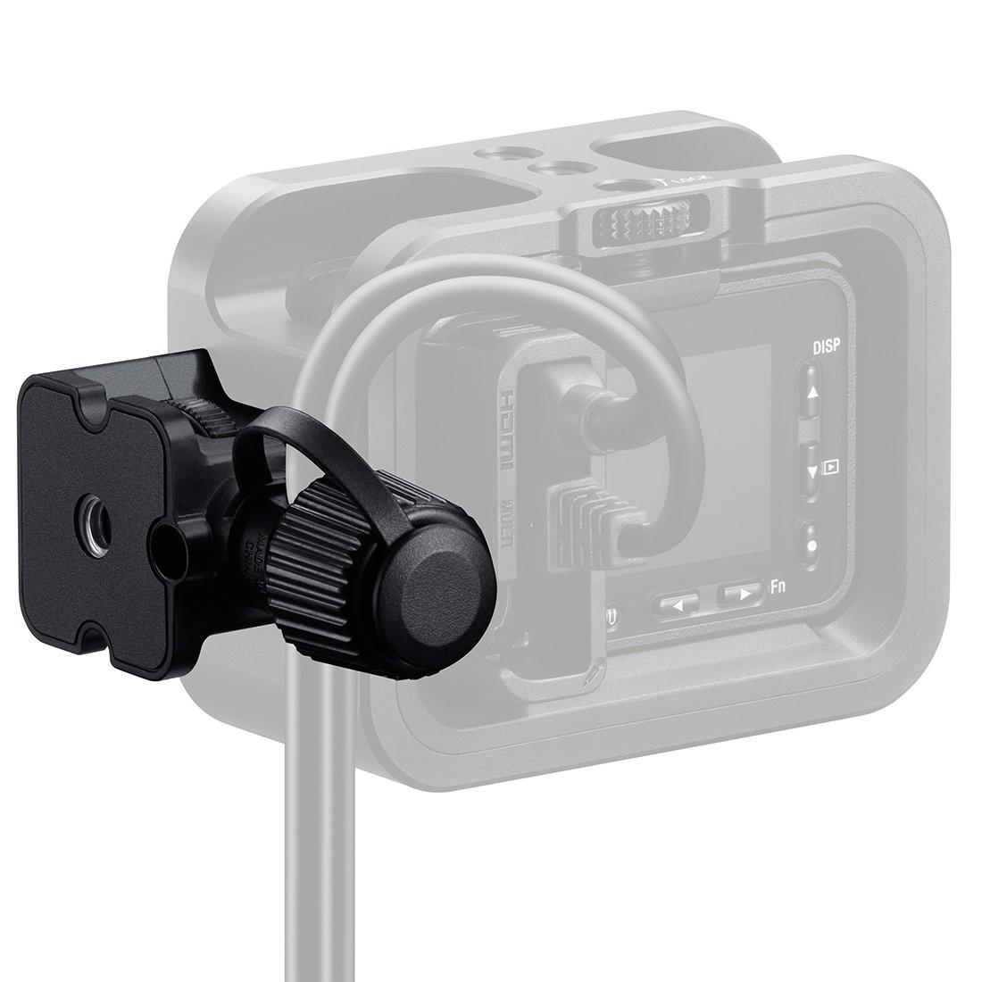 ソニー ケーブルプロテクター CPT-R1の商品画像|2