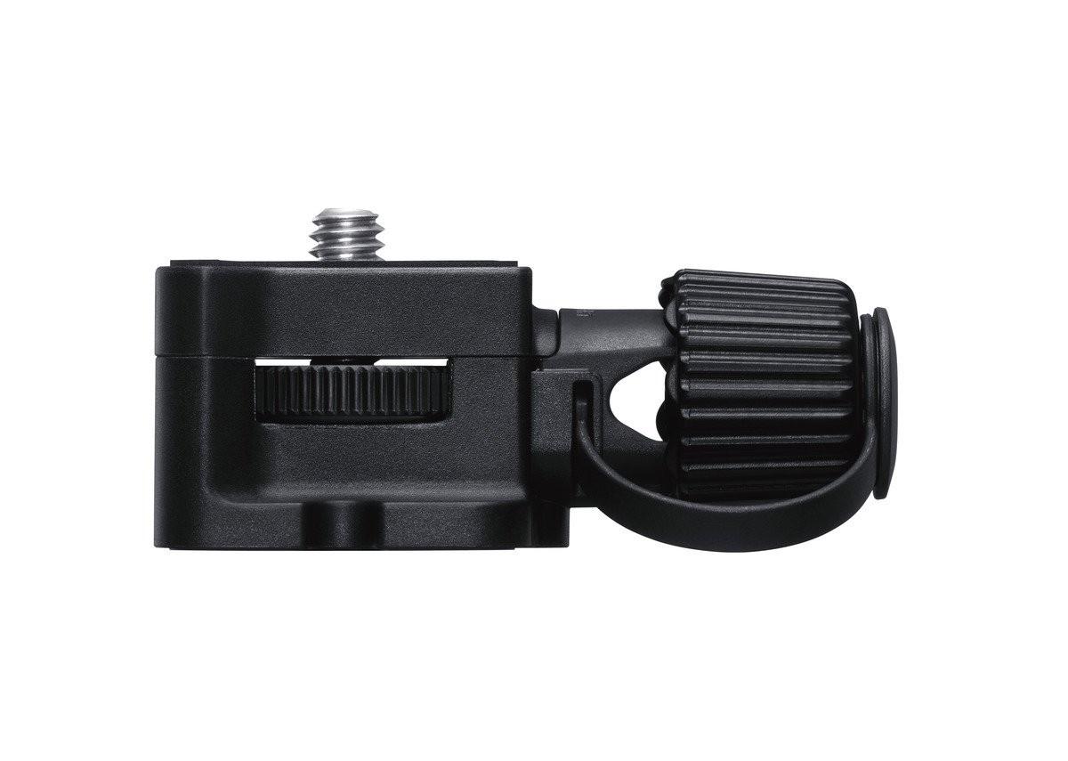 ソニー ケーブルプロテクター CPT-R1の商品画像|3
